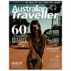 australian creative writing magazines