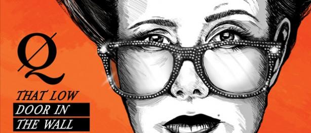 AV MAG 01 COVER