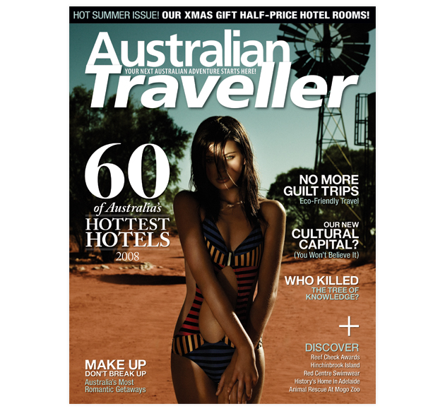 fashion design courses in sydney australia essay already written