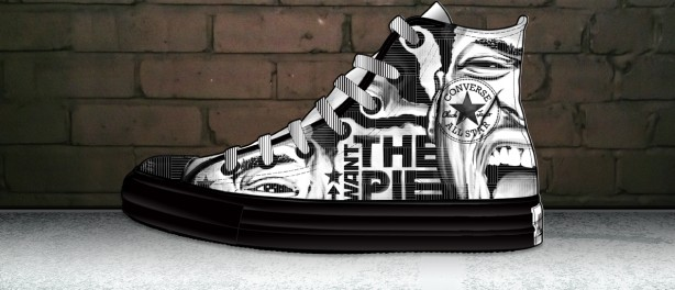Converse-Chuck-Taylor-All-Star_Want-The-Pie_By-Jane-Abma