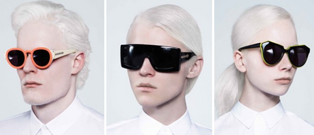 karen-walker-eyewear