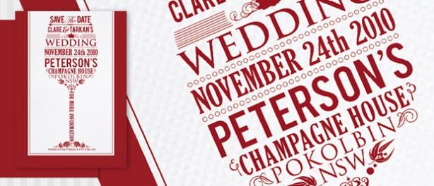 Design Illustration By Jane Abma Creative Portfolio Wedding