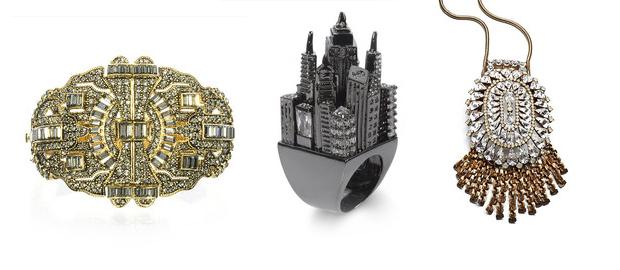 wp-image-inspiration-janeabma-jewellerypicks